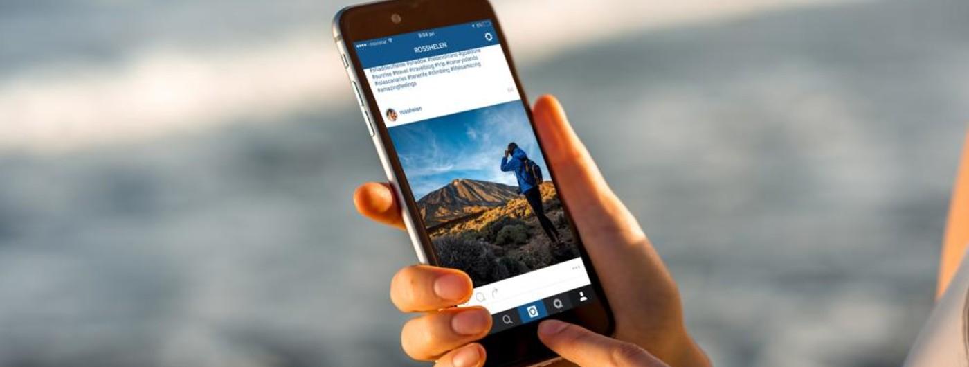 Instagram implementa inteligencia artificial para luchar contra comentarios maliciosos