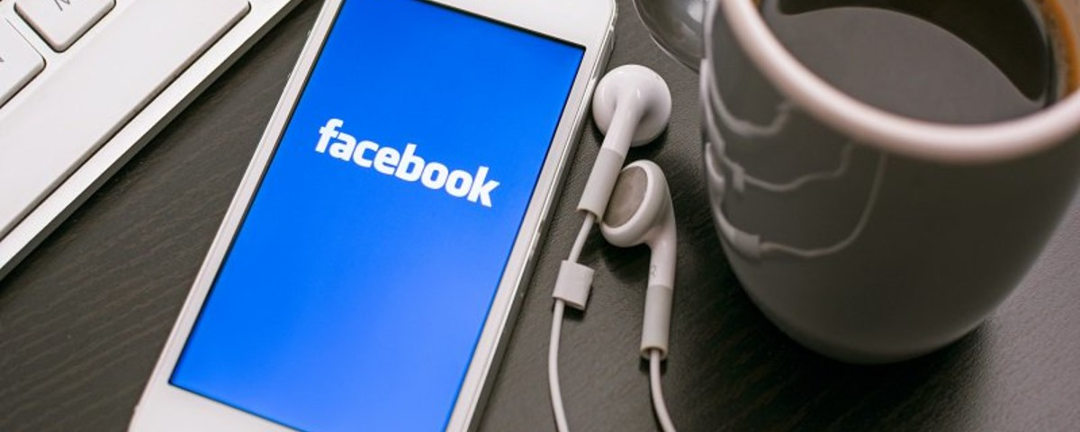 Facebook to launch innovative subscription news service