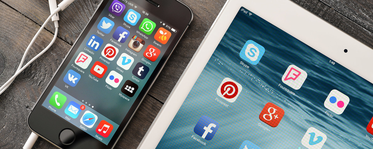 Analyse the success of your social media campaign